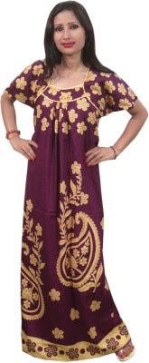 http://www.flipkart.com/indiatrendzs-women-s-nighty/p/itme78f2bzyzgxr2?pid=NDNE78F2VBNVN3ZZ