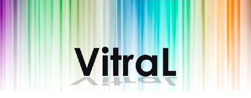 Vitral's