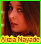 Alizia Nayade
