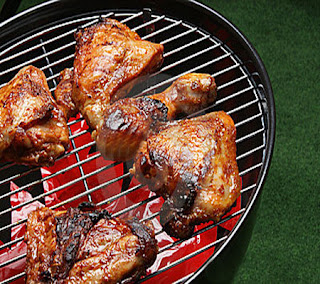 Chicken-Barbecue-Recipe