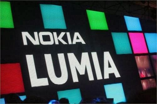 Secondo evleaks il nuovo Nokia Glee è il Lumia 525 lo smartphone di fascia bassa con windows phone 8 dell'azienda finlandese