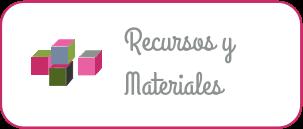 Recursos y materiales