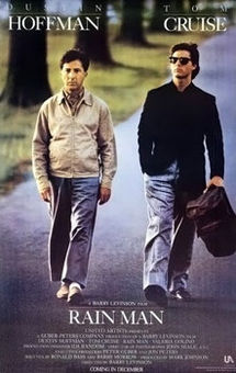 Rain Man – DVDRip AVI + RMVB Dublado