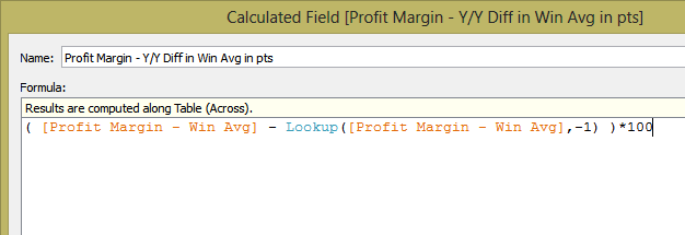 how to give margin in html table