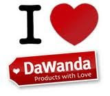 buy buddies online at Dawanda