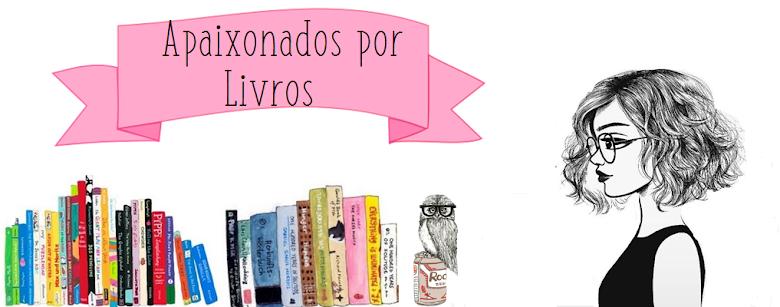 Apaixonados por Livros