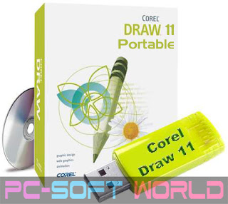 corel draw x7 high compress