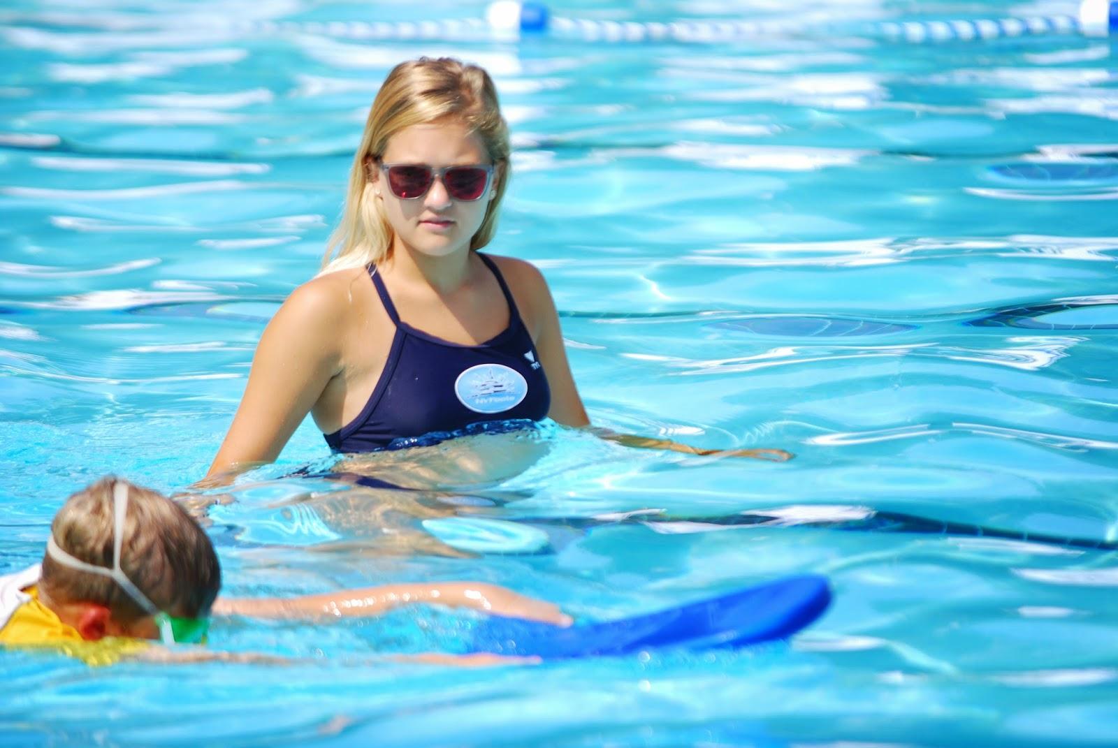 Yüzmek Zayıflatır mı Yüzerek Zayıflama Teknikleri