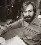 Tim-Paterson