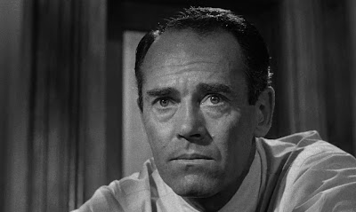 Screen Shot Of Hollywood Movie 12 Angry Men (1957) In English Full Movie Free Download And Watch Online At Downloadingzoo.Com