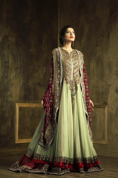 Timeless Clothes Pakistani Designer Pakistani Designer Ammar