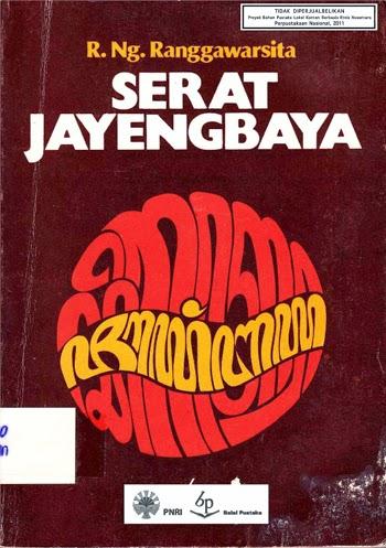 http://opac.pnri.go.id/DetaliListOpac.aspx?pDataItem=Serat+Jayengbaya+%28Jawa-Sunda%29&pType=Title&pLembarkerja=1