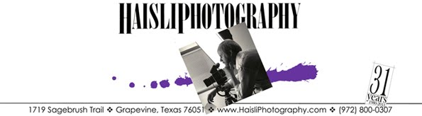 Media Image Makers