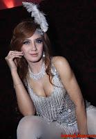 FOTO SEXS: kumpulan foto sexsy terbaru Dian Conceicao