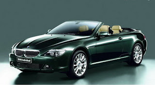 BMW-6-Series-India