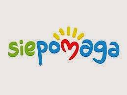 http://www.siepomaga.pl/f/zdazyczpomoca/c/1291