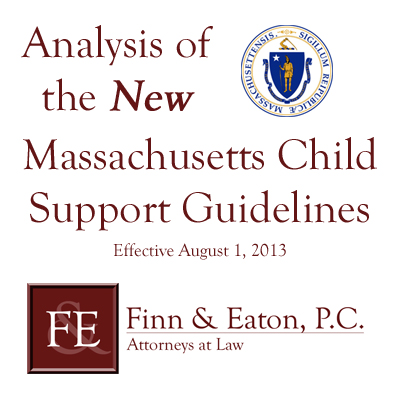 child support is now calculated in four different ways depending on ...