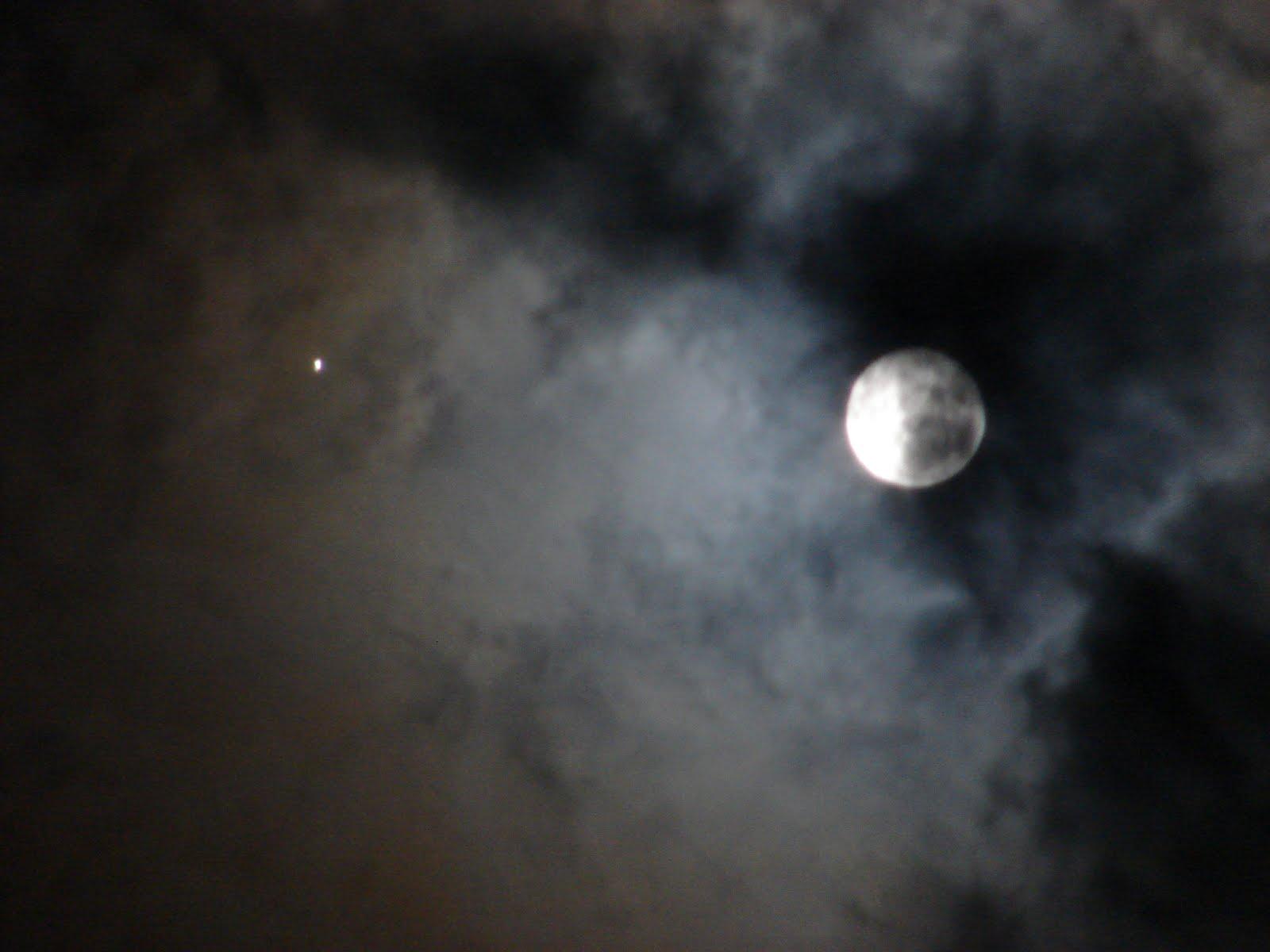 Atencion-29-30-noviembre-2012-La LUNA llena-ZAROS-145-alineada con Ovni,Eclipse Lunar-lumbral-sec