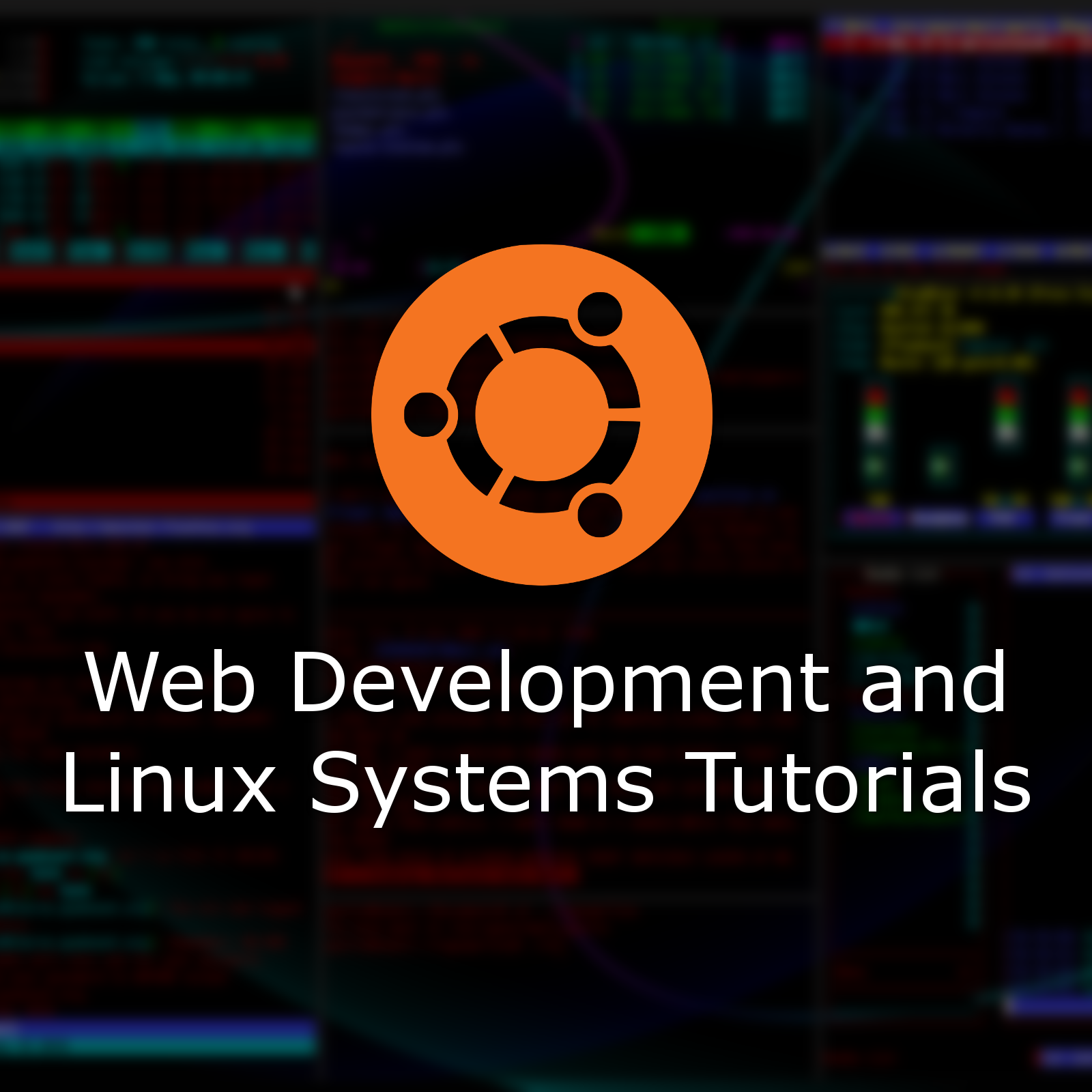 Web development and linux systems tutorials drupal 7 form table who we are gamestrikefo Image collections
