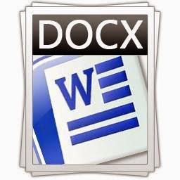Cách xem File Docx, pptx, xlsx trên MS Office 2003