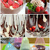 Balloon Chocolate Bowls