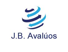 J.B. AVALUOS -