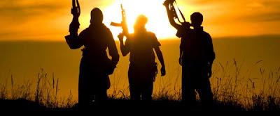 obama-primer-grupo-rebeldes-entrenados-por-la-cia-se-dirigen-a-siria