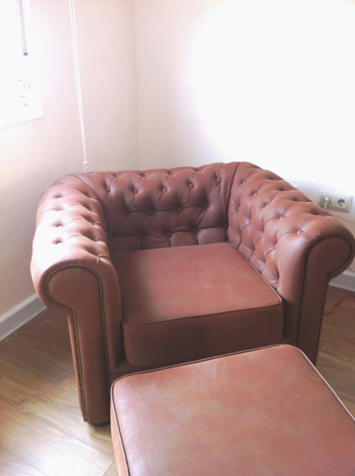 Tatiana doria rastrillo de muebles precios - Rastrillos de muebles en madrid ...
