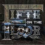 Novo álbum do Fifth on the Floor em 2012