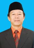 Sekretaris Daerah