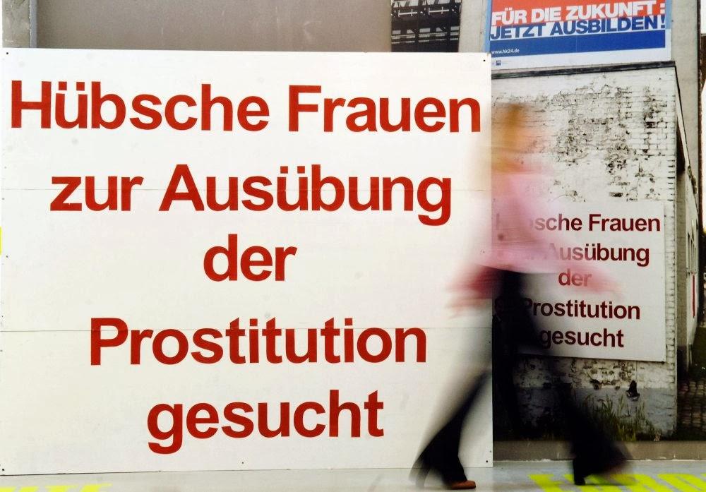 prostitution legal sie oben stellung