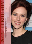 Scarlett Johansson in Party wear at fiilm festival scarlett johansson