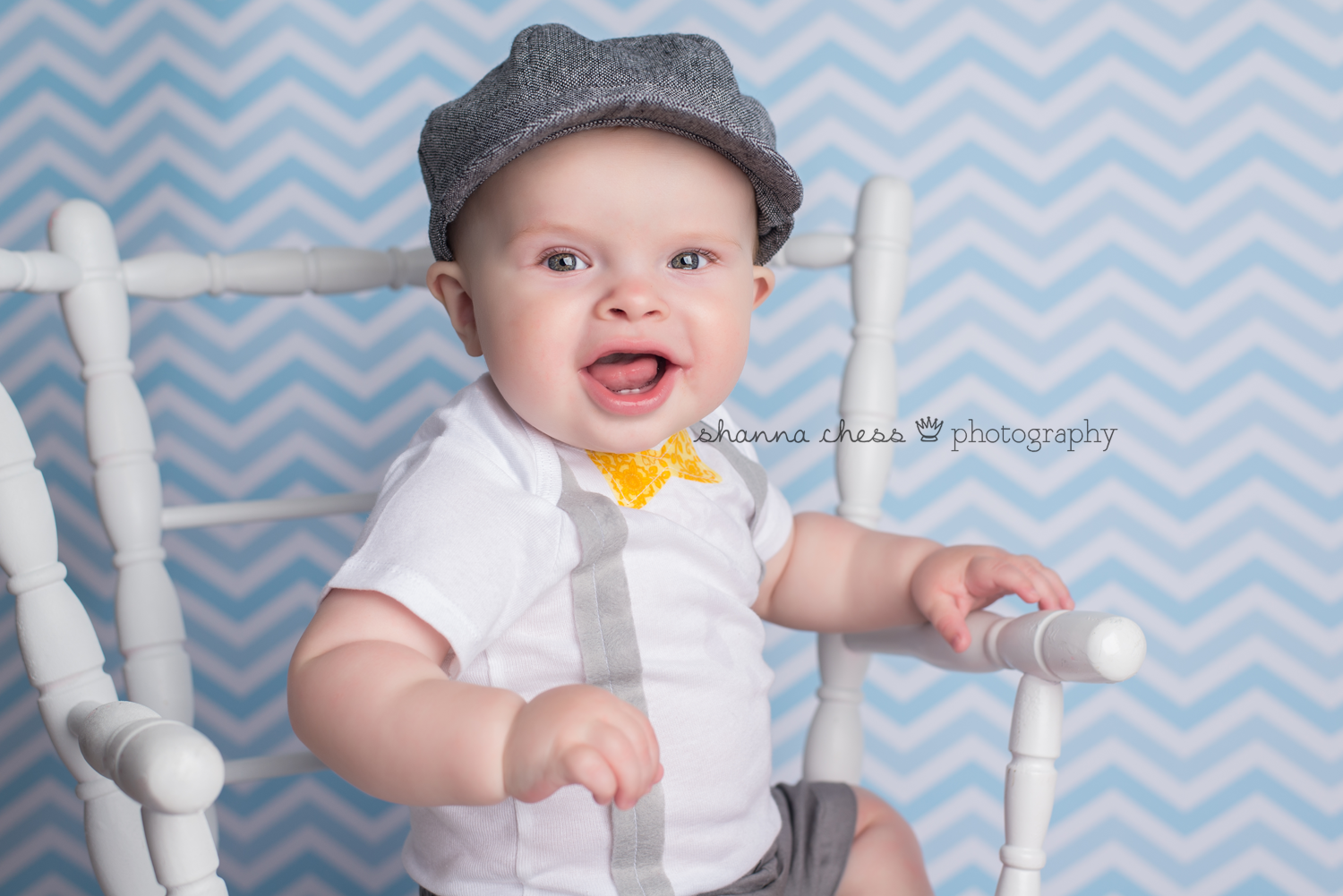 eugene springfield oregon baby photography