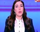 برنامج  الحياة اليوم - مع لبنى عسل - حلقة  الجمعه 24-4-2015