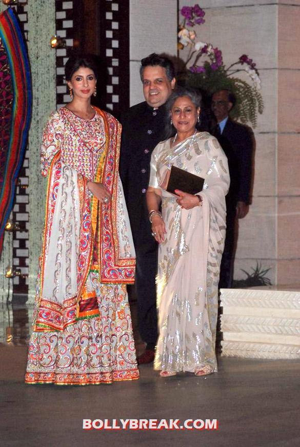 , Launch Of Abu Jani & Sandeep Khosla's Book 'india Fantastique'
