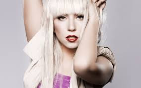 Jadwal Konser Lady Gaga 2013