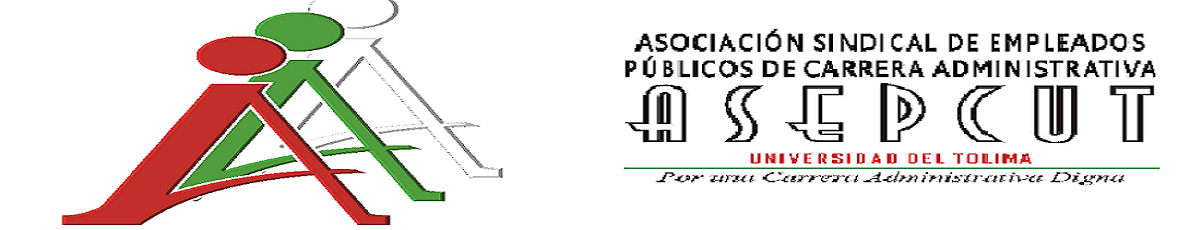 Asepcut