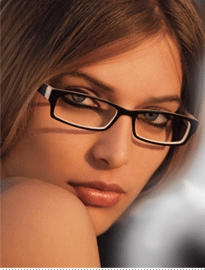 What s Hot In Eyeglass Frame Styles : The Miami Style Blog: DESIGNER FRAMES: WHATS HOT AND WHATS NOT