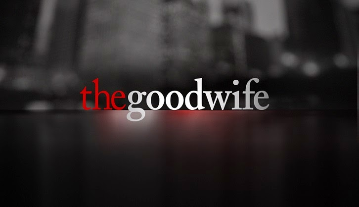 The Good Wife - Episode 6.10 - Extended Promo