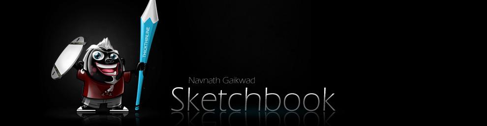 Navnath Gaikwad