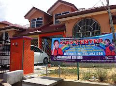 Bondamama Kids Centre, Taman Desa Bestari