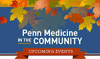 Penn Medicine in the Community