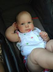 Marin - 7 months