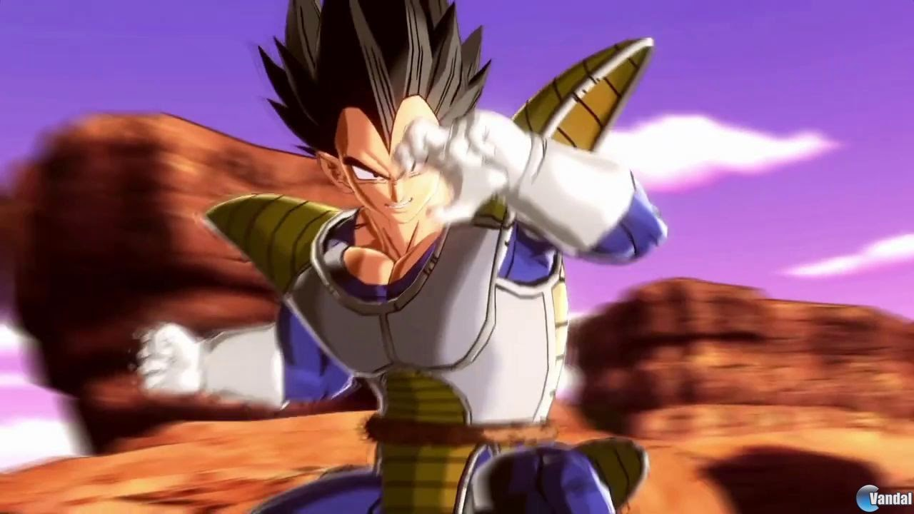how to get kaioken xenoverse w