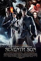 El séptimo hijo<br><span class='font12 dBlock'><i>(Seventh Son)</i></span>