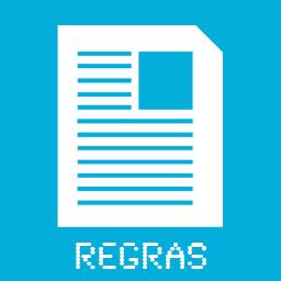 REGRAS OFICIAIS