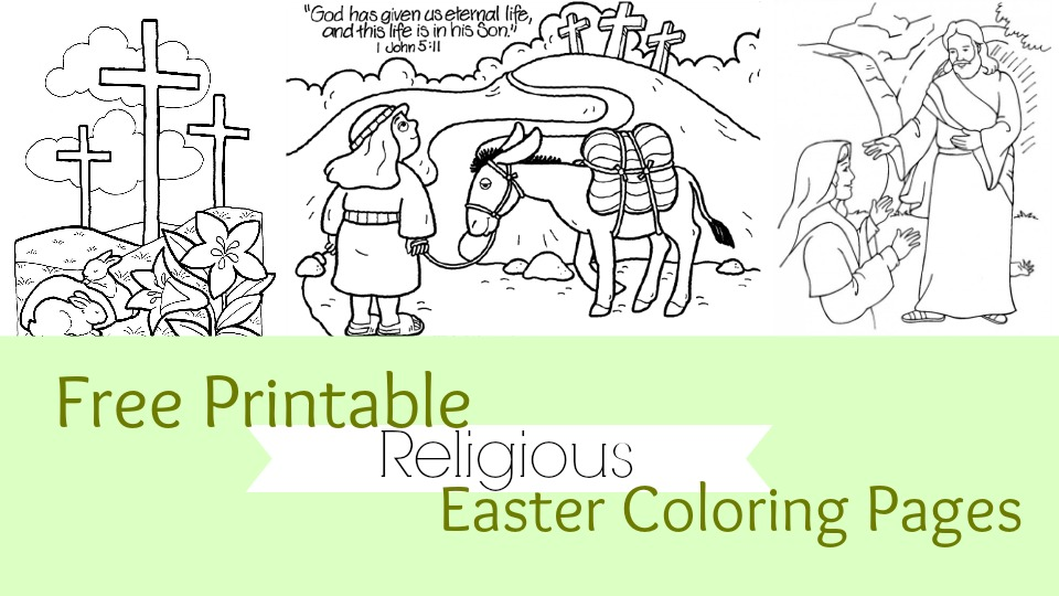 spring coloring pages 2014 - photo#17