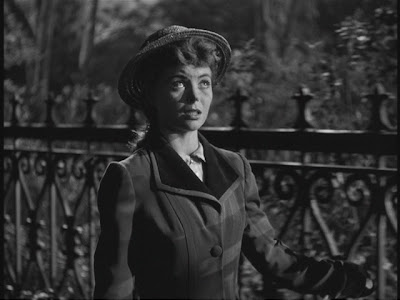The Spiral Staircase 06 - Dorothy McGuire.jpg