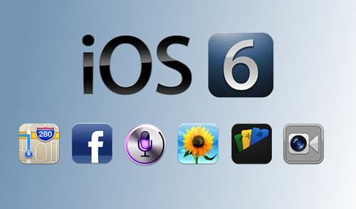 TUTO - Jailbreak iOS 6.X