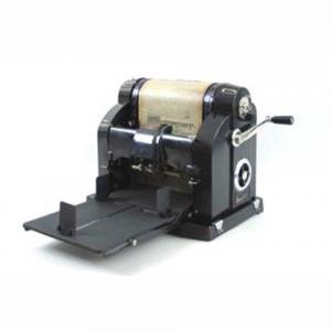 ditto machine for sale